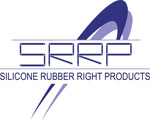 Silicone Rubber Right Products